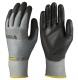 Precision Flex Cut 3 Gloves (per paar, box van 10)